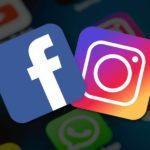 Instagram ou Facebook? Qual a melhor rede social para divulgar sua empresa?