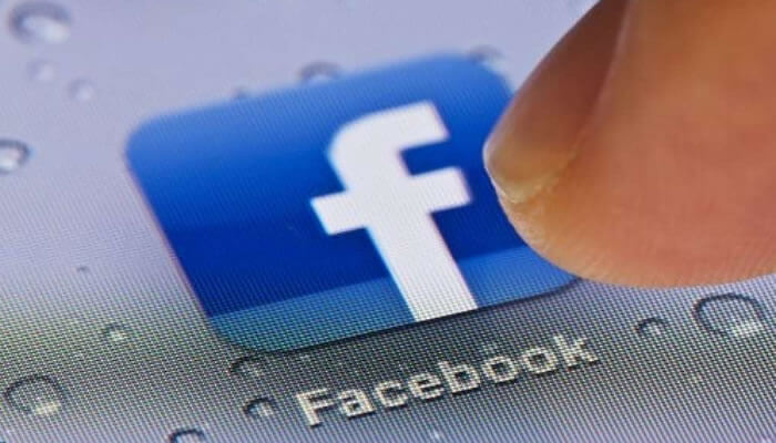 Facebook - dados e estatísticas