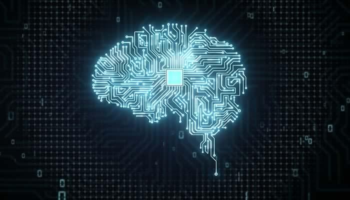 Como o Machine Learning e a Inteligência Artificial podem ser usados em aplicações de marketing