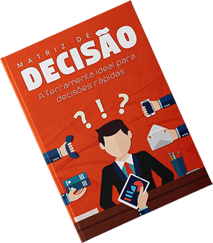 Matriz de Decisão - Download