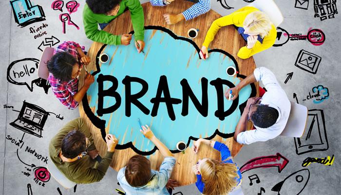 Qual a função do marketting em empresas – Gestão de marcas - Branding