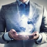 Qual o papel do marketing nas organizações?