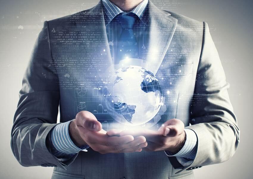 qual o papel do marketing nas organizações? capa
