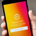 IGTV: Descubra o que é e como funciona o Instagram TV, a nova plataforma de vídeos da rede social