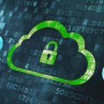 Google marcará como não seguros sites sem criptografia (SSL)