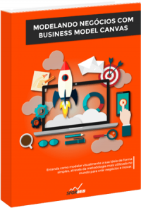 ebook: business model canvas