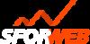 logo-2-2016-min.png